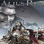 Alius Rex