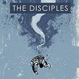 The Disciples (Black Mask Studios)