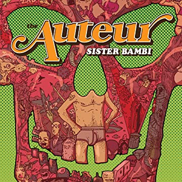 The Auteur: Sister Bambi
