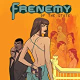 Frenemy of the State