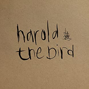 Harold the Bird, Vol. 1