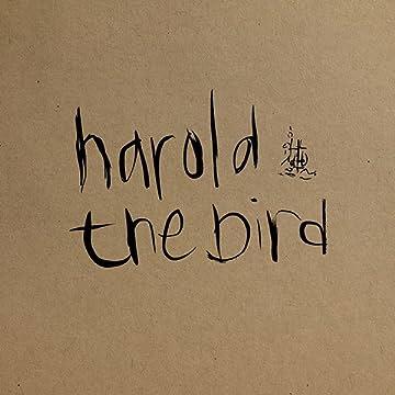 Harold the Bird