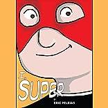 I, Super