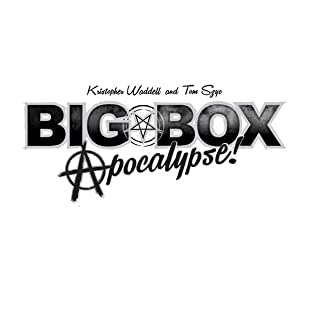 Big Box Apocalypse