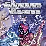 Guardian Heroes