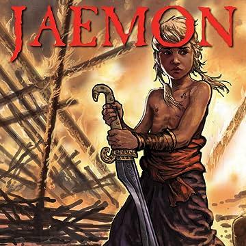 Jaemon