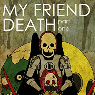 My Friend Death