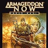 Armageddon Now: World War III