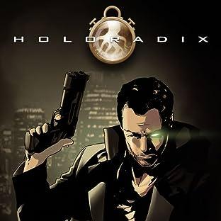 Holoradix