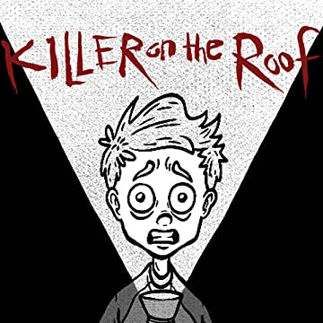 Killer On The Roof