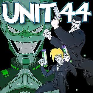 Unit 44