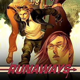 Runaways (2005-2008)