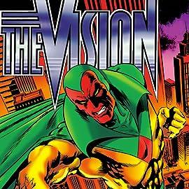 Vision (1994)
