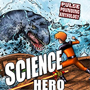 Science Hero