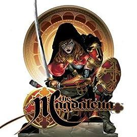 The Magdalena