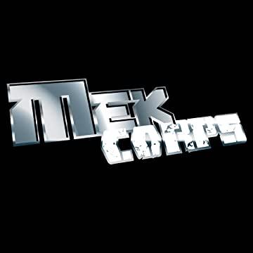 Mek Corps
