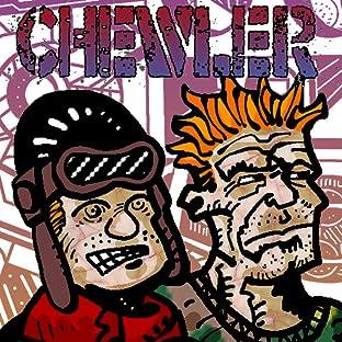 Chewler