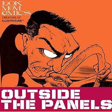Outside The Panels