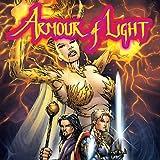 Armour of Light: Tactics Anthem