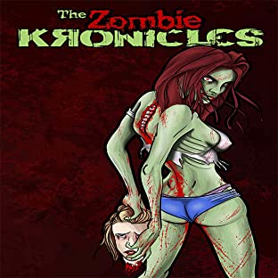 The Zombie Kronicles