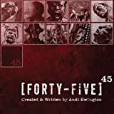 45 (Forty-Five)