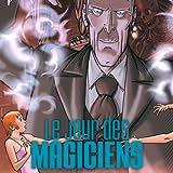 Le Jour des magiciens