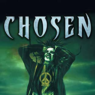 Chosen (Liquid Comics)