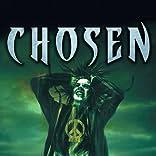 Chosen (Liquid Comics)