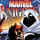 Marvel Knights