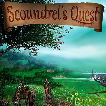 Scoundrel's Quest