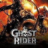 Ghost Rider (2005-2006)