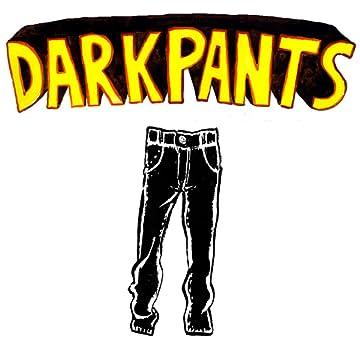 Dark Pants