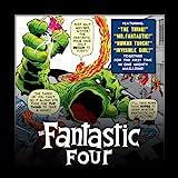 Fantastic Four (1961-1996)