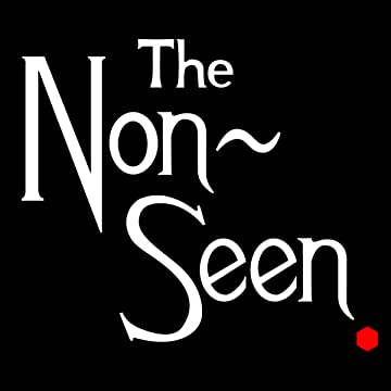 The Non-Seen
