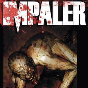 Impaler, Vol. 2