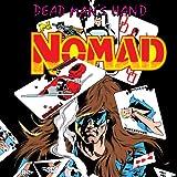 Nomad (1992-1994)