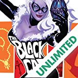 Amazing Spider-Man Presents: Black Cat