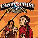 East Coast Rising