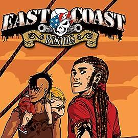 East Coast Rising