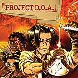 Project DOA