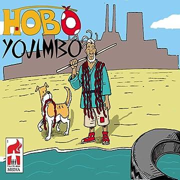 Hobo Yojimbo