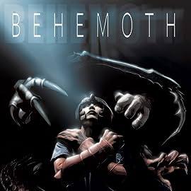 Behemoth (Monkeybrain)