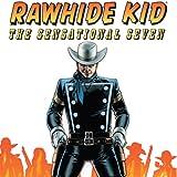 The Rawhide Kid (2010)