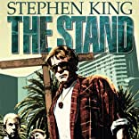 The Stand: Hardcases, Vol. 1