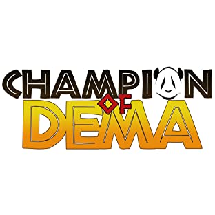 Champion of Dema
