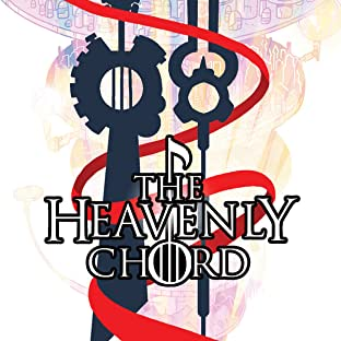 The Heavenly Chord