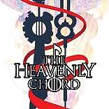 The Heavenly Chord