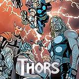 Thors (2015)