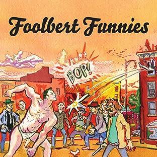 Foolbert Funnies