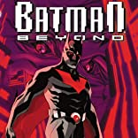 Batman Beyond (2010)